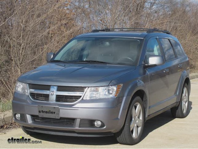 Dodge Journey Tow Wiring Harness Additionally Dodge Journey Tow Wiring