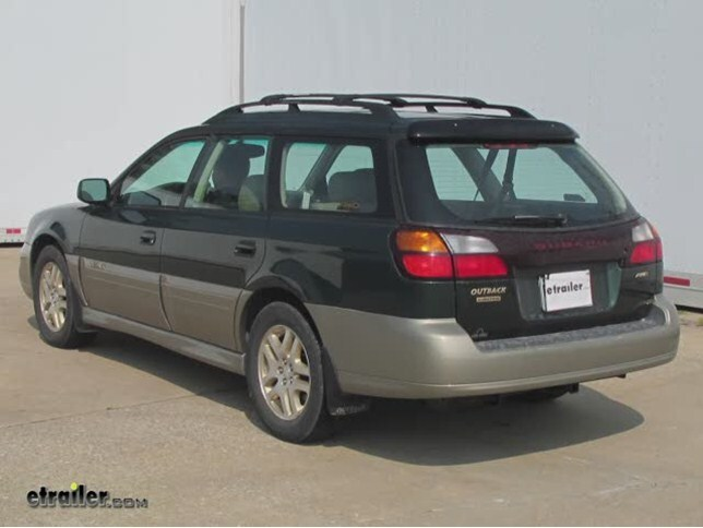 Wiring Diagrams 2005 Subaru Legacy Wagon Together With 1999 Subaru