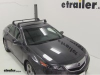 Genuine Mazda Cx 5 Roof Rack In Silver With Black Cross ...