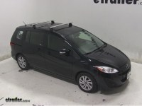 Download Mazda5 Roof Rack Installation Instructions ...