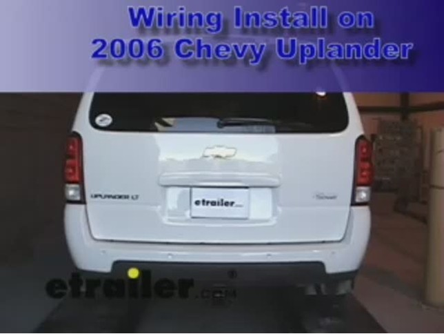 Way Trailer Plug Wiring Diagram As Well Backup Camera Wiring Diagram
