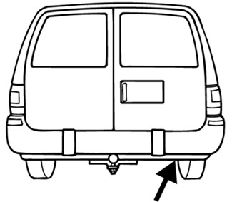 7 Point Trailer Connection Diagram, 7, Free Engine Image