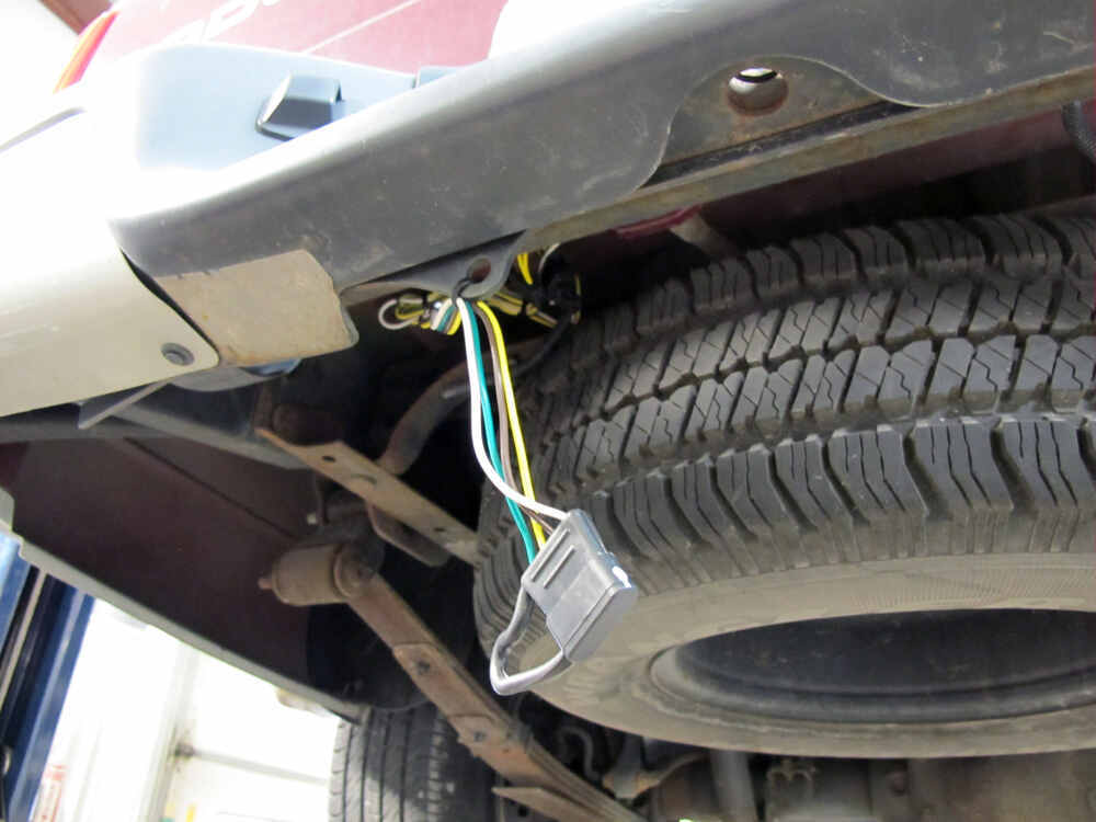 1998 Dodge Dakota Wiring Diagram Dakota Wiring Diagrams