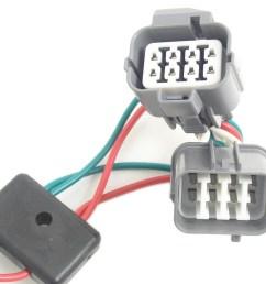 honda pilot trailer hitch honda pilot trailer wiring harness 2016 honda pilot trailer wiring harness 2011 [ 1000 x 894 Pixel ]