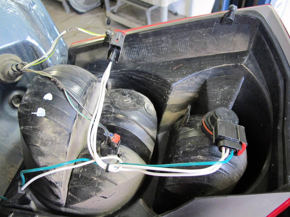 Caravan Trailer Wiring As Well Dodge Grand Caravan Wiring Diagram On