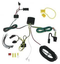 chevrolet traverse trailer wiring diagram chevrolet get chevy s10 trailer wiring chevy traverse trailer hitch [ 995 x 1000 Pixel ]