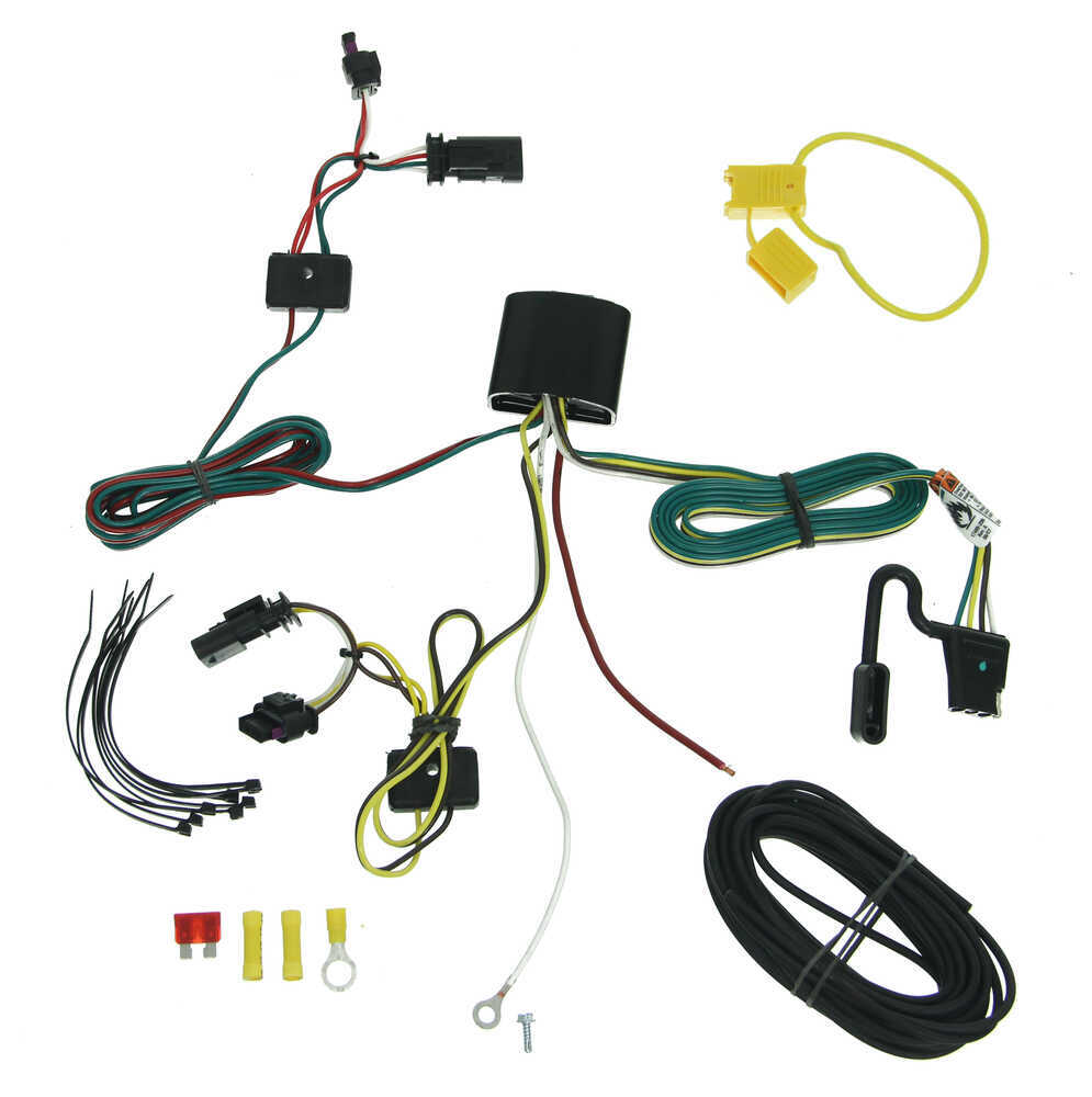 medium resolution of chevrolet traverse trailer wiring diagram chevrolet get chevy s10 trailer wiring chevy traverse trailer hitch