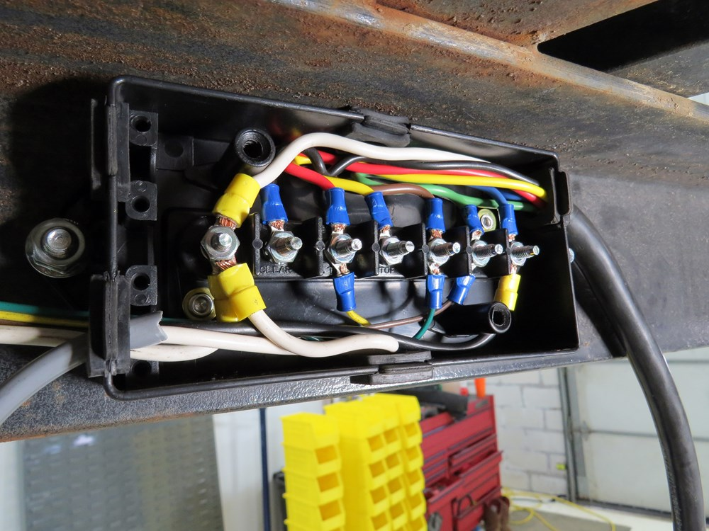 australian box trailer wiring diagram ez go gas golf cart great installation of junction napa free engine australia