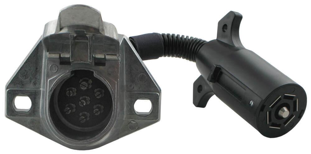 Hopkins 7 Way Plug Wiring