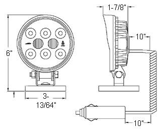 Chevy Silverado Backup Light Wiring Diagram, Chevy, Free