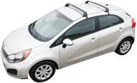 Roof Rack for 2010 Toyota Prius | etrailer.com