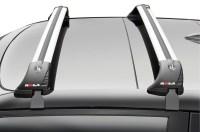 Roof Rack for 2013 Hyundai Elantra | etrailer.com