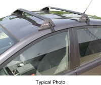 Rola Sport Series Roof Rack with RM Mounting System Rola ...