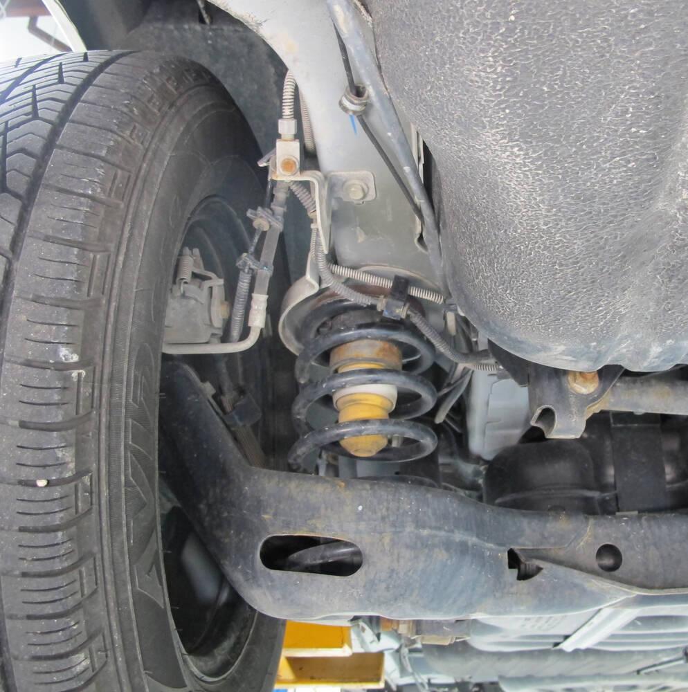 2014 Dodge Grand Caravan On Trailer Wiring Harness 2013 Dodge Caravan