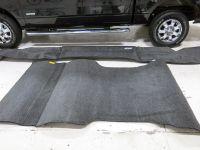 Bedrug Truck Bed Liner Bed Rug Bed Liners.html | Autos Weblog