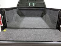 BedRug Custom Full Truck Bed Liner - Trucks w/ Bare Beds ...