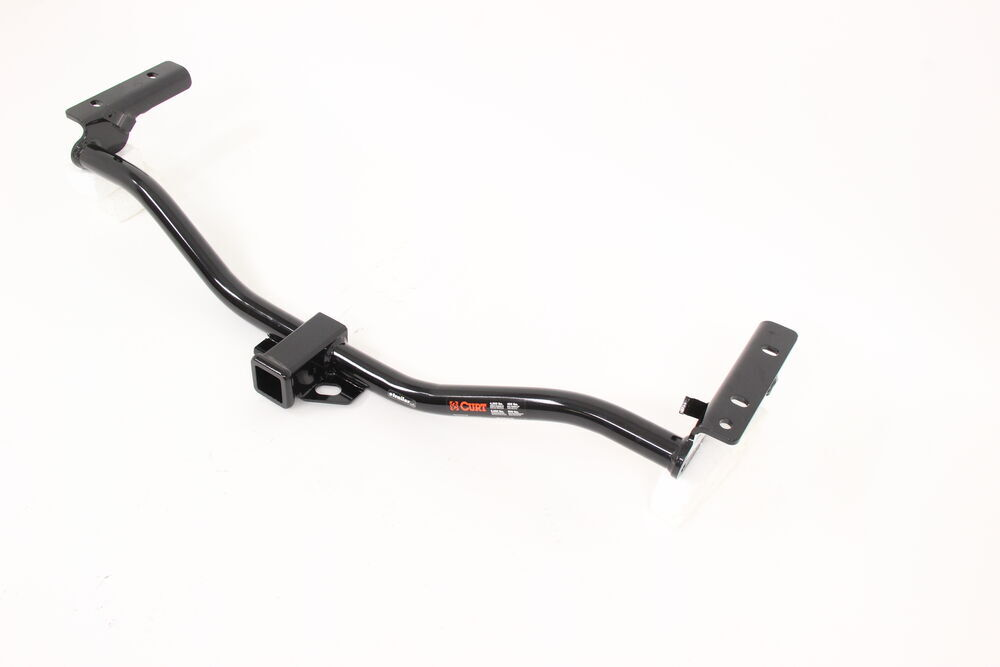 curt trailer hitch for the 2013 ford explorer 109 reviews