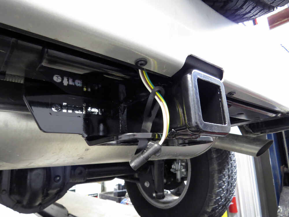 2002 Jeep Wrangler Trailer Wiring Harness Free Download Wiring