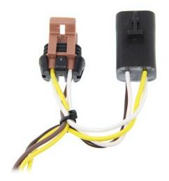 custom fit vehicle wiring for 2012 gmc acadia curt c56056 2015 gmc trailer wiring diagram 2012 gmc sierra trailer brake controller wiring [ 917 x 1000 Pixel ]