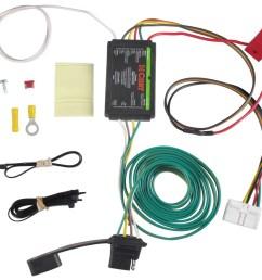 honda odyssey wiring harness trailer 2007 honda odyssey trailer wiring harness 2004 honda odyssey trailer wiring harness [ 1000 x 870 Pixel ]