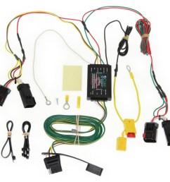rectangle trailer wiring harness chrysler wiring library hyundai wiring harness rectangle trailer wiring harness chrysler [ 1000 x 907 Pixel ]
