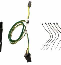 trailer wiring grommet equinoxforum net chevy equinox forum2015 chevy equinox wiring harness for trailer 10 [ 1000 x 808 Pixel ]