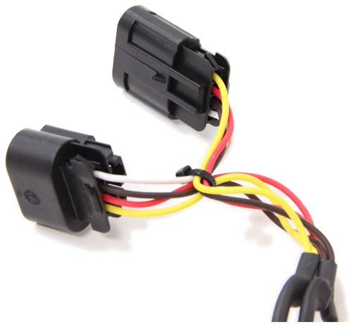 small resolution of 2012 chrysler 200 custom fit vehicle wiring tow ready c56211