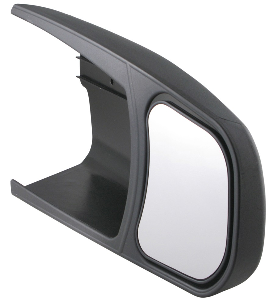 Trailer Mirror Extensions.html