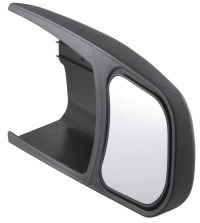 Trailer Mirror Extensions.html | Autos Post