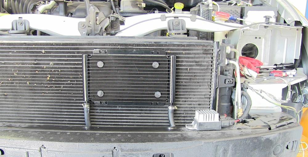 Ford Escape Wiring Diagram Additionally Honda Accord Vacuum Diagram