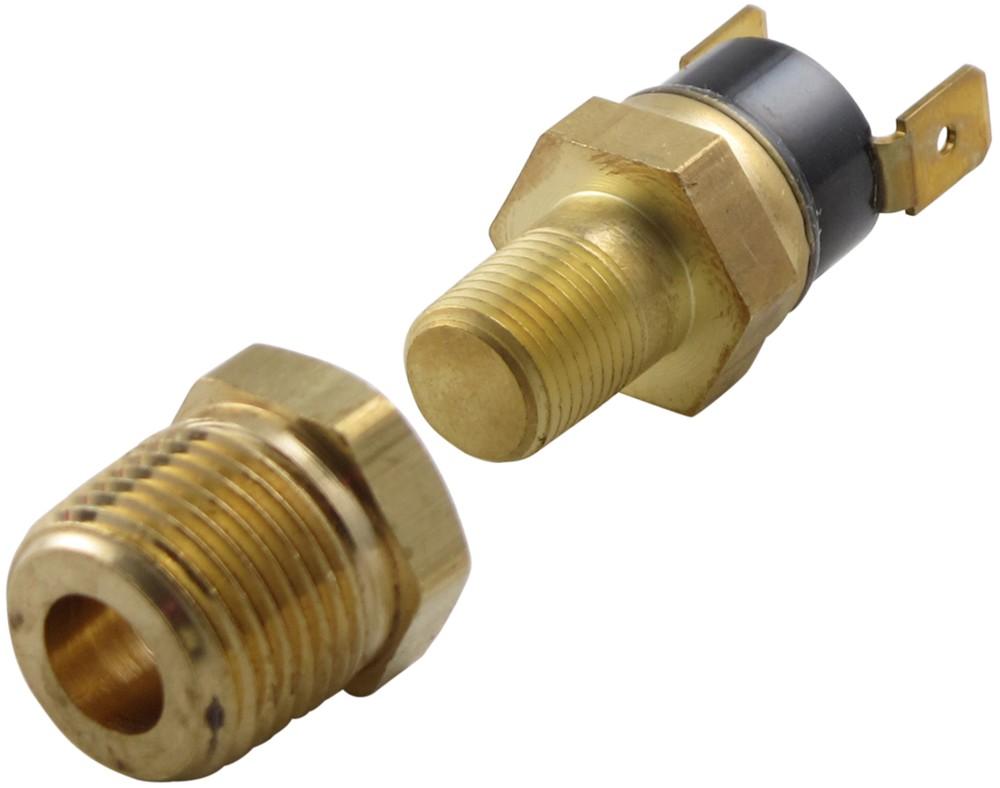 Gm 7 Way Plug Wiring Diagram. Rv Plug Diagram, Gm Trailer Harness ...