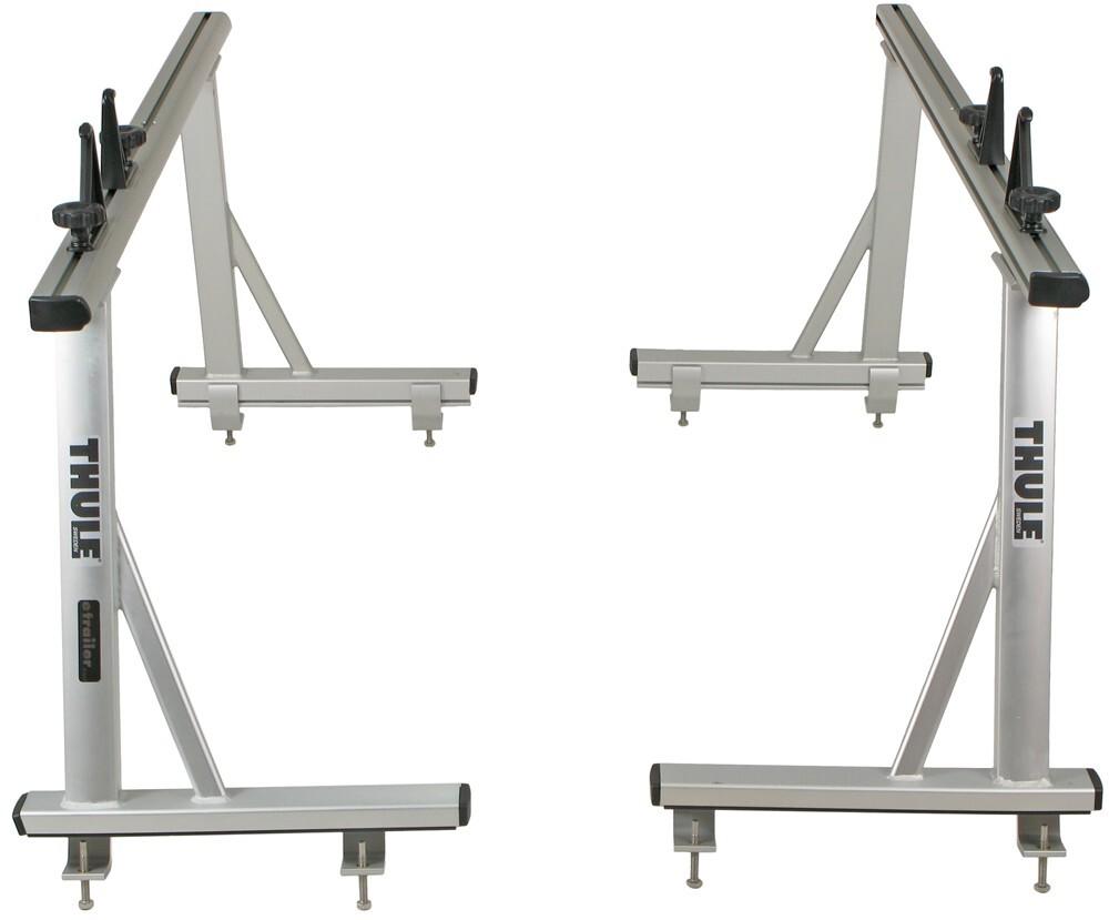 Truck Racks Ladder Rack Contractor Rack Dewalt Racks .html