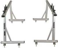 Truck Racks Ladder Rack Contractor Rack Dewalt Racks .html