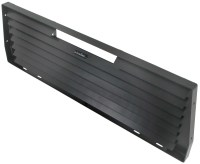 Truck Bed Accessories Accessories and Parts | etrailer.com