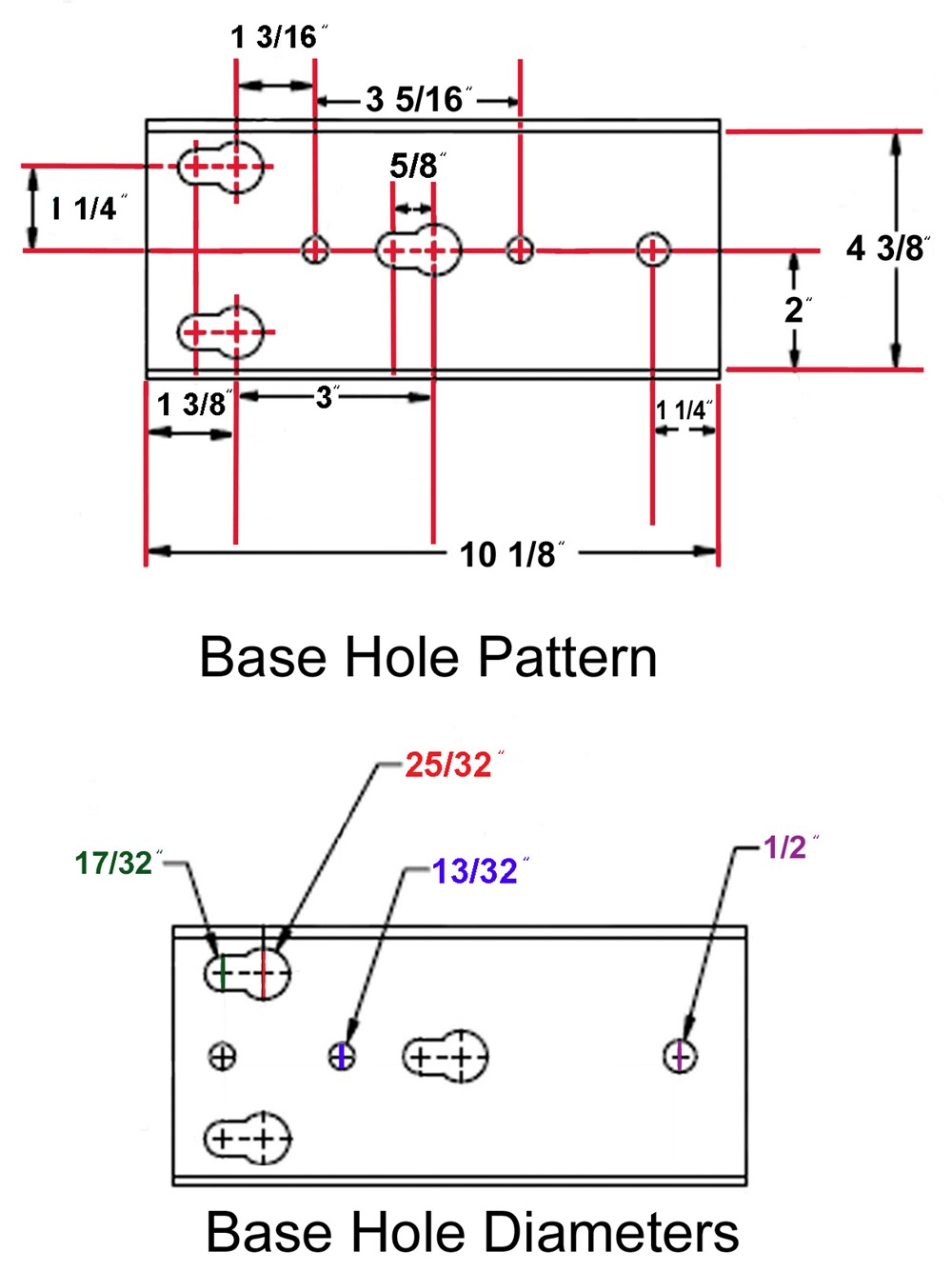 hight resolution of champion 3000 lb winch wiring diagram champion get free ramsey winch wiring diagram warn winch controller wiring diagram