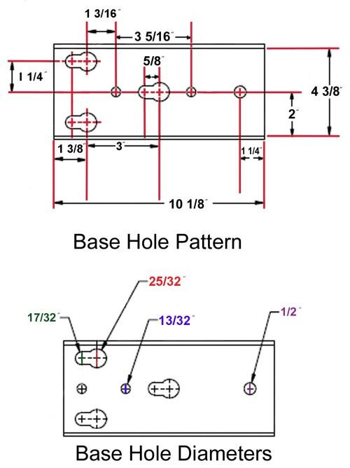 small resolution of champion 3000 lb winch wiring diagram champion get free ramsey winch wiring diagram warn winch controller wiring diagram