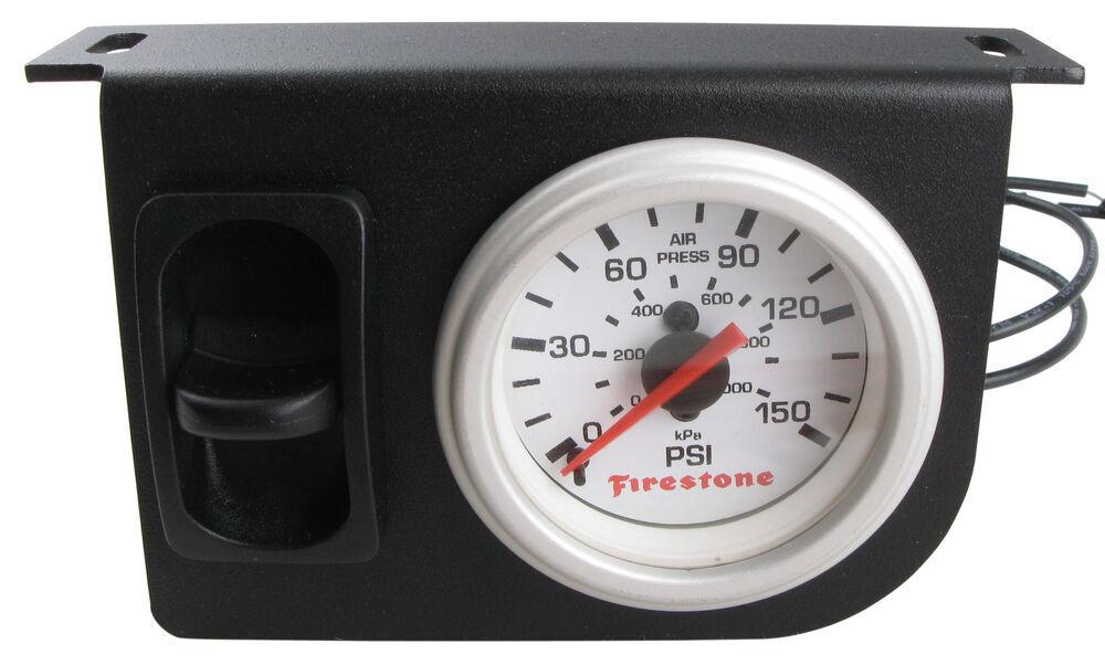 Ford Pertronix Ignition Wiring Diagram On Chevy Nova Wiring Diagram