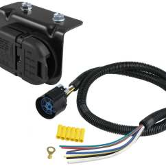 12 Pin Flat Trailer Plug Wiring Diagram 2003 Dodge Ram 1500 Parts 2 Pole Connector Wiring, 2, Free Engine Image For ...