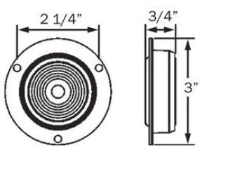 Acura Rdx Trailer Wiring Harness. Acura. Auto Wiring Diagram