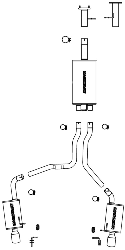 2008 Impala Coolant Temp Sensor Location