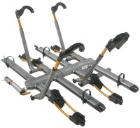 Trailer Hitches Cargo Carriers And Bike Racks From Curt ...