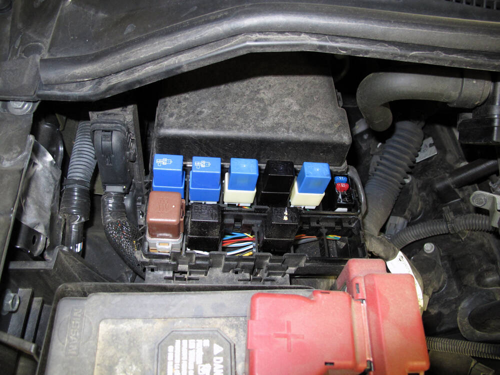 98 F150 Fog Light Switch Wiring Diagram Get Free Image About Wiring