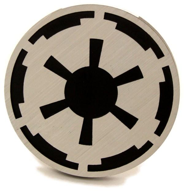Star Wars Empire Symbol