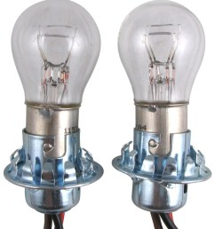 camper wiring 2 light bulb printable wiring diagram schematic wiring kit moreover light socket wiring park tail light socket wiring [ 907 x 1000 Pixel ]