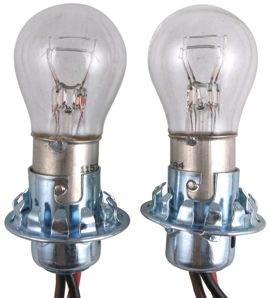 medium resolution of camper wiring 2 light bulb printable wiring diagram schematic wiring kit moreover light socket wiring park tail light socket wiring