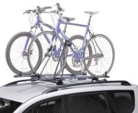 Roof Bike Racks | etrailer.com