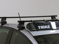 Alternatif Energy: Access Diy thule wind fairing