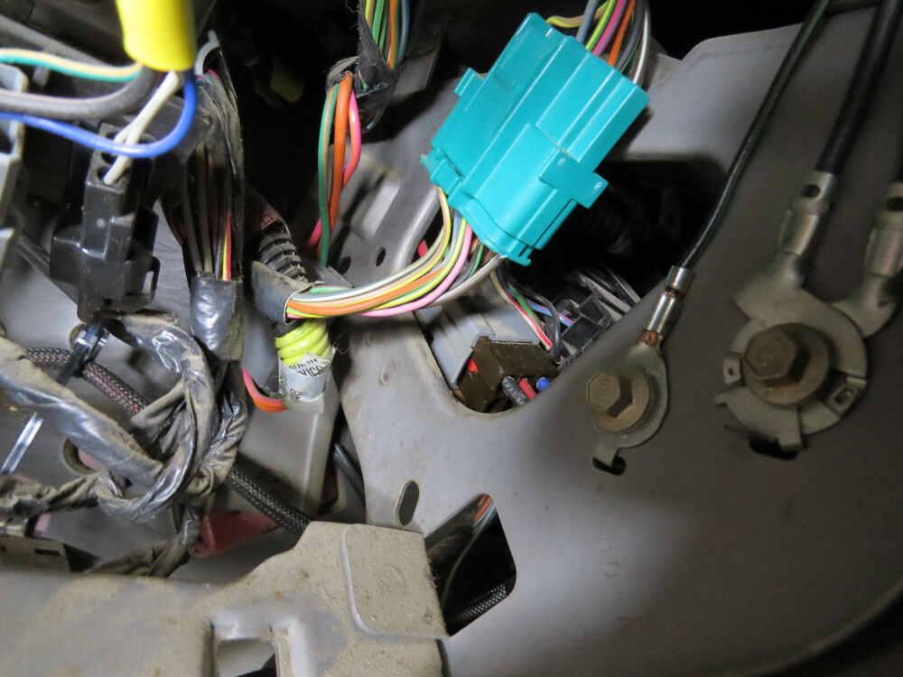 Tekonsha Primus Iq Electronic Brake Control Primus Self Leveling