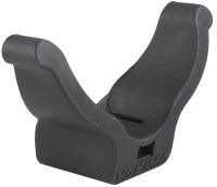 Replacement Wheel Tray EndCap for Yakima Roof-Mounted Bike ...