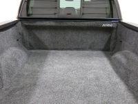 truck bed carpet bedrug custom full truck bed liner trucks ...
